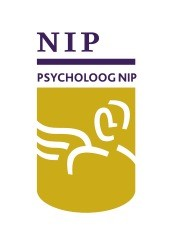 NIP Psycholoog