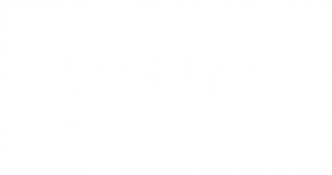 Puur Psychologie Haarlem
